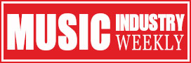 Music Industry Weekly