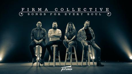 Firma-music-industry-weekly