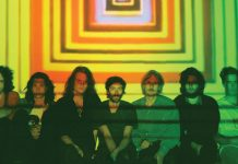 king-gizzard-and-the-lizard-wizard-MIW