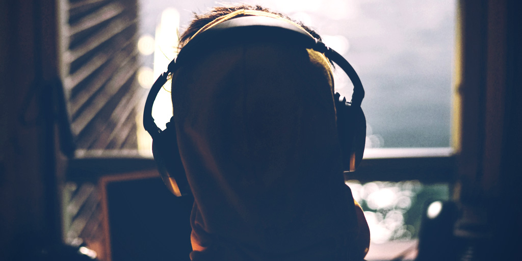 The 4 Most readily useful Websites for Musicians and Bands to Host Music