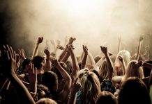 13 Ways To Gain Fans -- Music Industry Weekly