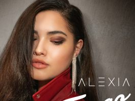 Alexia Bosch - Music Industry Weekly