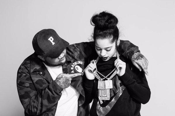 DJ Mustard - Music Industry Weekly