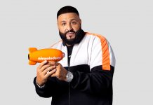 music-industry-weekly-dj-khaled