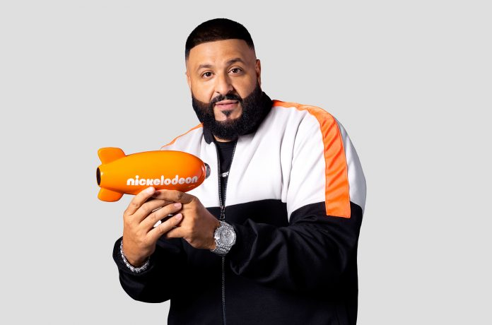 music-industry-weekly-dj-khaled
