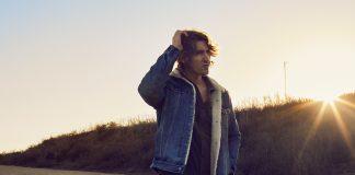 Dean-Lewis-Music Industry Weekly
