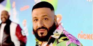 DJ-Khaled-Kids-Choice-Awards-2019-Music-Industry-Weekly