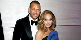Music Industry Weekly - Jennifer Lopez