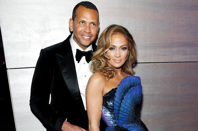 Music Industry Weekly - Jennifer Lopez