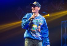 Music Industry Weekly - Logic