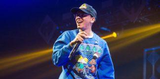 Music Industry Weekly - Logic