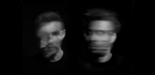 Massive Attack - Music Industry Weekly