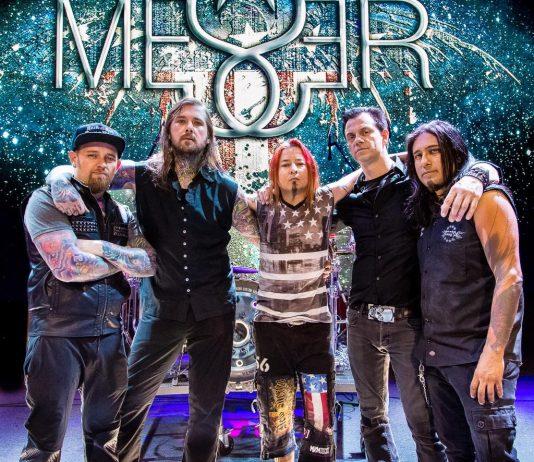 Music Industry Weekly - Messer