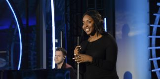Music Industry Weekly - shayy-american-idol