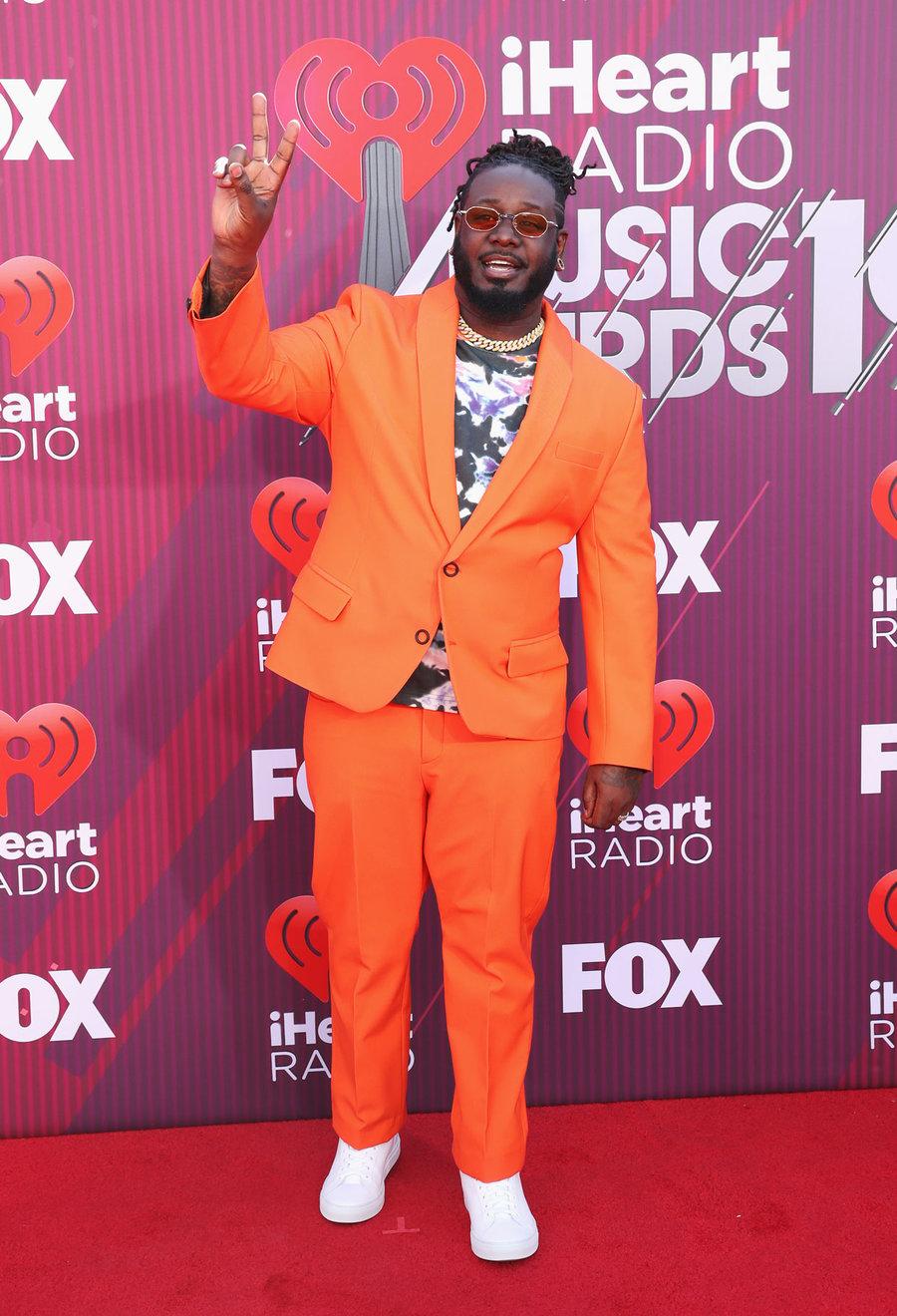 iHeartRadio Music Awards 2019: Highlights & Winners - Music