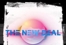 The New Deal - Music Industry Weekly