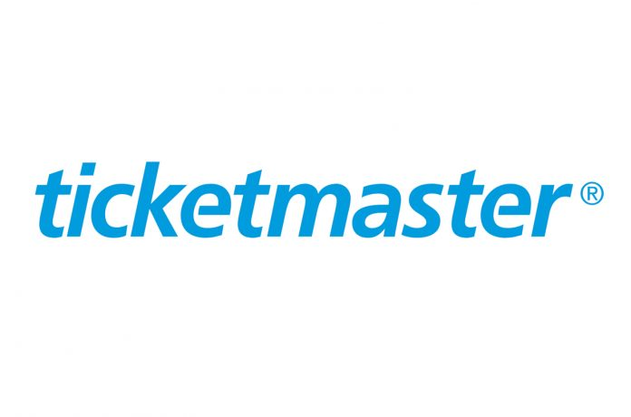 Music Industry Weekly - Ticketmaster