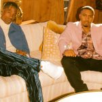 Travis Scott - Nas - Playboy - Music Industry Weekly