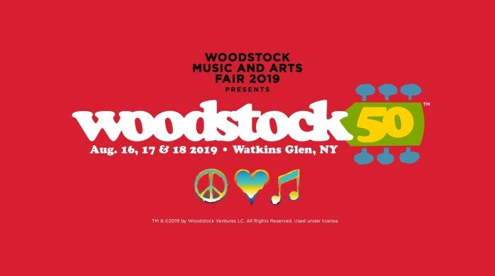 Woodstock-50-Music-Industry-Weekly