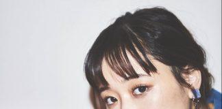 Sakurako-Ohara-international-music-industry-weekly