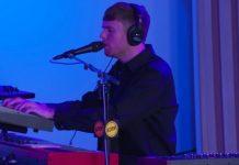 james-blake-kcrw-music-industry-weekly