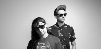 skrillex-and-boys-noize-music-industry-weekly