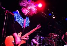 the-melvins-tour-music-industry-weekly