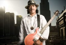 Carlos-Santana-Africa-Speaks-Music-Industry-Weekly