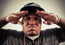 DJ Mustard - Perfect Ten Album - Music Industry Weekly