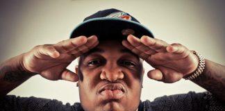 DJ Mustard - Perfect Ten Album - Music Industry Weekly