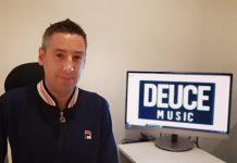 DEUCE Music - Music Industry Weekly