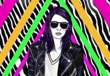 K.Flay - Music Industry Weekly