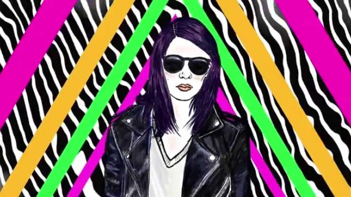 K.Flay - Music Industry Weekly