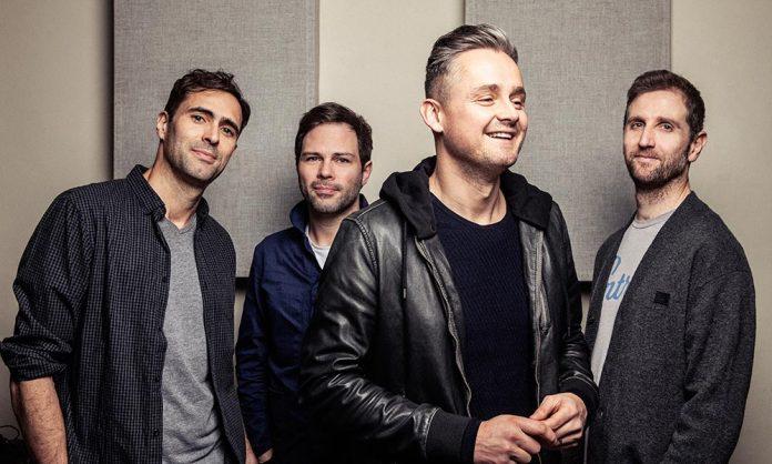 Keane-Music-Industry-Weekly