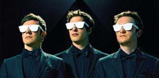 The Lonely Island - Music Industry Weekly