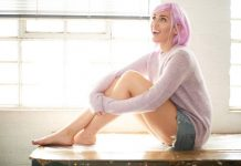 Miley Cyrus - Ashley O - Music Industry Weekly