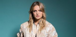 Tove Lo - Official Video Debut - Music Industry Weekly