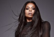 Ciara - 2019 Tour - Music Industry Weekly