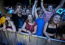 goldrush-music-festival-music-industry-weekly