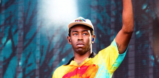 tyler-the-creator-music-industry-weekly