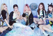 ITZY - Icy - New Music - Full Album - Music Industry Weekly
