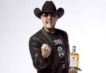 John Rich - Music Industry Weekly
