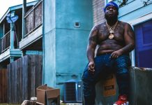 Maxo Kream - Brandon Banks Album - Music Industry Weekly