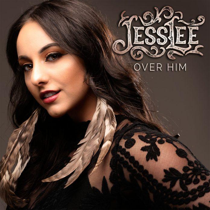 JessLee - Music Industry Weekly