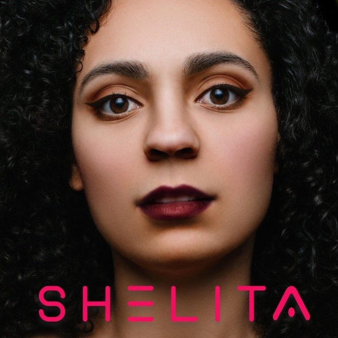 SHELITA - Music Industry Weekly