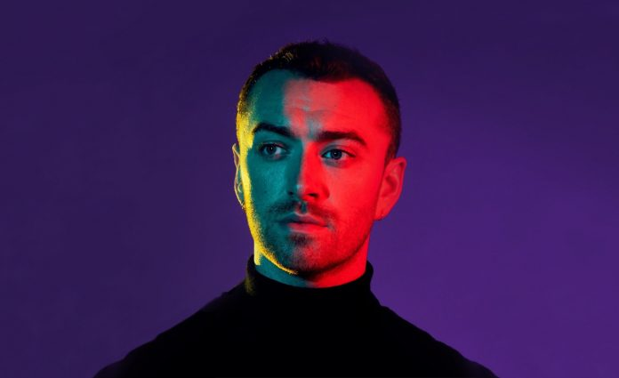 Sam Smith - How Do You Sleep - Music Industry Weekly