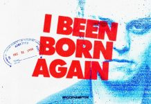 I Been Born Again - Brockhampton - Music Industry Weekly