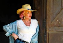 Music Industry Weekly - Tanya Tucker