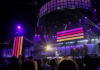 Music Industry Weekly - DOVE Awards