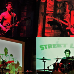 Music Industry Weekly - Street Limes